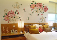 removable wall decals ebay