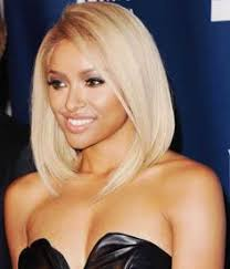 hairstyles for foreheads that stick out on a woman nice tailed hairstyles for girls with ears which stick out
