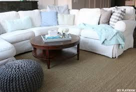 Fiber Rug A Guide To Natural Fibers And Finding The Perfect Rug For You