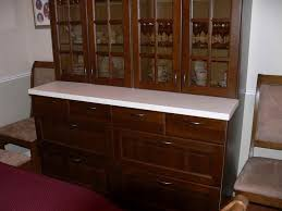 dinning buffet cabinet kitchen hutch kitchen buffet table hutch