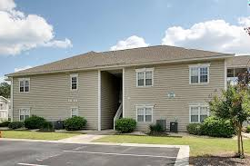 4407 sweetwater blvd murrells inlet sc 29576 recently sold