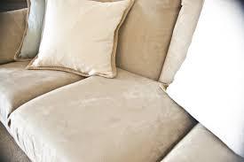 sofa design fabulous floral sofa sofa cushion covers foam sofa