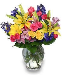 florist huntsville al summer flower arrangements gatehouse flowers huntsville al