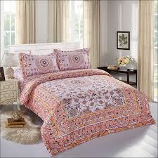 Hippie Bohemian Bedroom Bedroom Marvelous Comforter Sets Full Cheap Bohemian Comforters