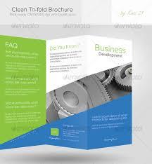 2 fold brochure template psd 2 fold brochure template psd best sles templates