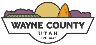 business listings wayne county utah