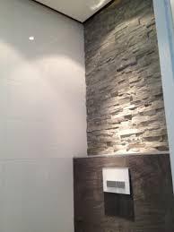 badkamer wc design modern wc natuursteenstrips badkamer zoeken badkamer