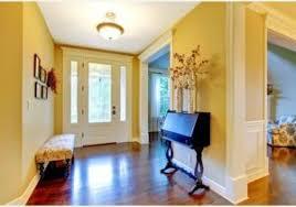 painting homes interior painting homes interior paint wallpaper home interior design