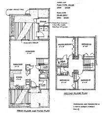 www floorplan floor plans