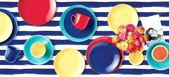 martha stewart dinnerware patterns martha stewart