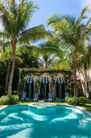 cool pool houses 171 best cool pools images on pinterest pool houses swimming