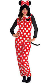halloween costumes for teen girls teen girls costumes party city