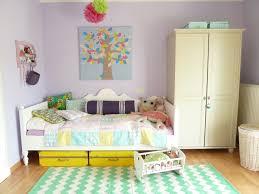 ikea teppich kinderzimmer moderne häuser mit gemütlicher innenarchitektur kleines kleines