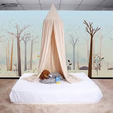 Kids Bed Canopy Tent by Kids Canopy Tent Promotion Shop For Promotional Kids Canopy Tent