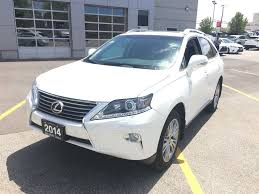 lexus gs intuitive parking assist lexus rx 350