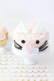 best 20 kitten cake ideas on pinterest kitty cake happy easter