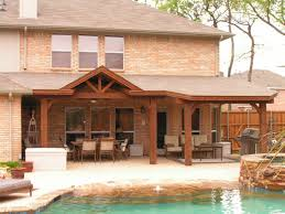 Covered Patio Designs Images Of Covered Patios Garden Design