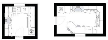 la cuisine professionnelle pdf plans de cuisine cuisine en u plan de cuisine professionnelle pdf