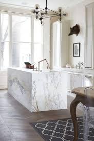 kitchen kitchen island design ideas granite countertop showroom