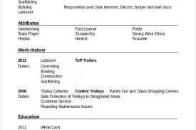 resume for diploma electrical engineer essay obesity fast food