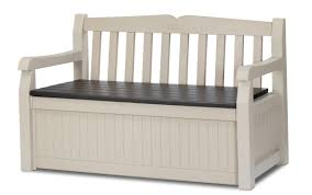 Wooden Benches With Storage 100 Outdoor Wooden Bench With Storage Bench Cement Outdoor