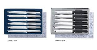 rada kitchen knives rada cutlery fort st