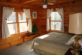 Log Cabin Bedroom Furniture by Cabin Master Bedrooms Home Design