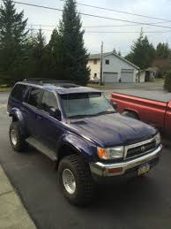 toyota 4runner windshield 4runner with a visor toyota 4runner forum largest 4runner forum