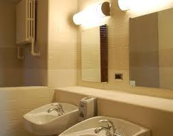 Lowes Bathroom Vanity Lighting Lighting Pretty Bathroom Design Using Bathroom Light Fixtures