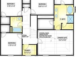 Antebellum Floor Plans by Emejing Southern Homes Plans Designs Images House Design 2017