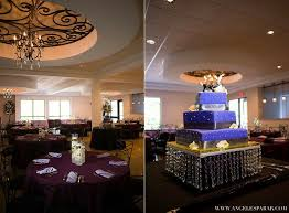 wedding venues in fayetteville nc 22 best fayetteville wedding venues images on