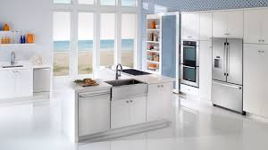 miami luxury kitchen appliance monark