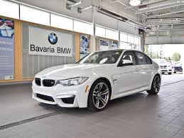 Bmw M3 2015 - used bmw m3 for sale pre owned bmw m3 for sale bmw m3 on