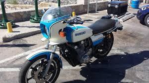 gs1000 suzuki motorcycles for sale
