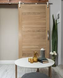 interior barn doors for homes barn doors home