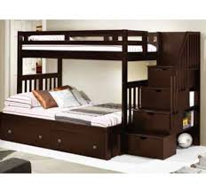 Bunk Beds With Stairs And Storage Bunk Bed With Stairs Factory Bunk Beds