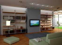 home design shop uk shop interior design software