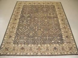 8 x 10 9 x 12 10 x 14 wool oriental area rugs oushak soumak