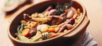 conservation plat cuisiné castaing plats cuisinés