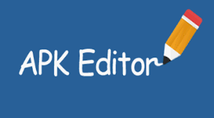 apk editor apk editor for pc windows version xeplayer