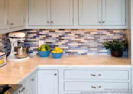 blue kitchen tile backsplash blue backsplash tile 14 kitchen blue white backsplash