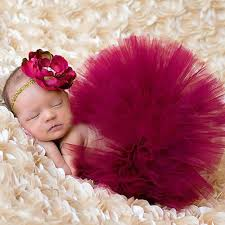headband newborn aliexpress buy sweet newborn baby tutu with matching vintage