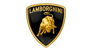 ferrari emblem vector lamborghini logo hd 1080p png meaning information carlogos org