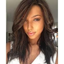 ethiopian hair secrets 41 best ethiopian eritrean women images on pinterest black