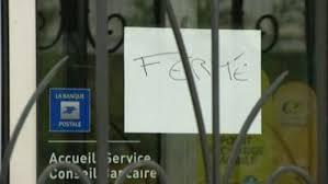 bureau de poste perpignan perpignan braquage au bureau de poste 3 occitanie