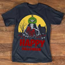 Halloween T Shirt by Halloween T Shirt Search Enginet Shirt Search Engine