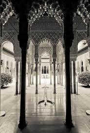 Moorish Architecture Moorish Architecture U2013 Felicity Perryman