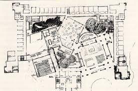123 best louis kahn images on pinterest louis kahn architecture