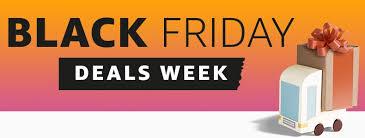 black friday deals week 2016 all best toys