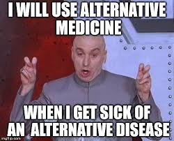 X X Everywhere Meme Imgflip - funny medical meme dr evil fun this broken body pinterest